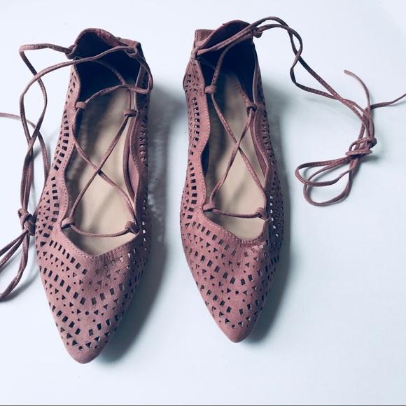 c60b26d874bd M 5b958ee9f63eea301d1d96dc. Other Shoes you may like. Charlotte Russe Gored  ...